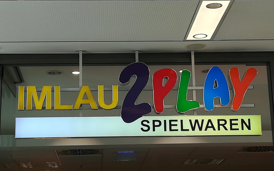 moby.cards Vorstellung bei Imlau2play