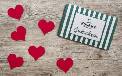 Gift Cards – a modern way to gift